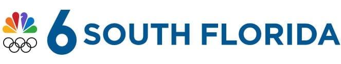 6 South Florida Logo