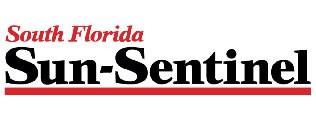 Sun Sentinel Logo